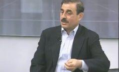 Народный депутат Антон Киссе о ходе приватизации в Украине