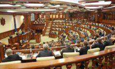 «Почти одномандатная»: Парламент Молдовы изменил избирательную систему страны