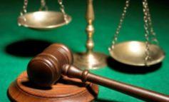Измаильского чиновника, виновного в гибели женщины, осудили на 5 лет