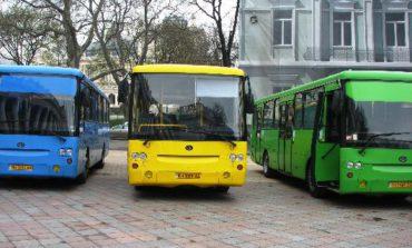 Антимонопольный комитет проверит законность повышения проезда перевозчиками Белгорода-Днестровского
