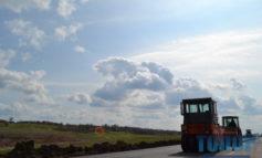 Одесский облсовет планирует потратить более миллиарда гривен на ремонт дорог