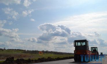 Добраться из Комрата в Одессу станет удобнее: украинские власти отремонтируют дорогу
