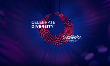 Болгарская делегация первой прибыла в Киев на Евровидение