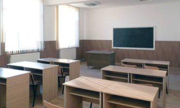 Болгары по соседству: из-за миграции населения, в селе Тараклийского района не набрали первый класс