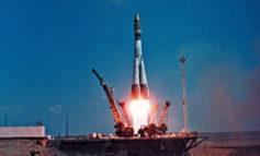 Космическая отрасль Украины увеличила убытки в 23 раза