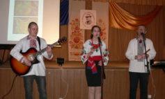 Народные умельцы из Белгорода-Днестровского стали стипендиатами областной премии