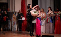 В Белгороде-Днестровском выбрали «Мисс-Аккерман-2017»
