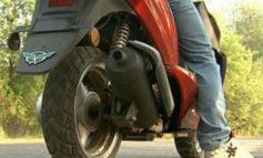 В Арцизском районе участились случаи кражи мопедов