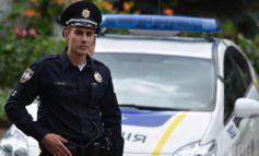 ЕС даст денег на создание прототипа образцовой украинской полиции