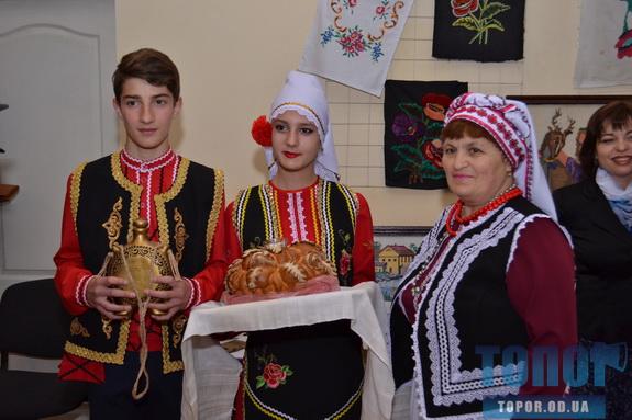 Каракаш: «гагаузы Бессарабии – законопослушный и миролюбивый народ»