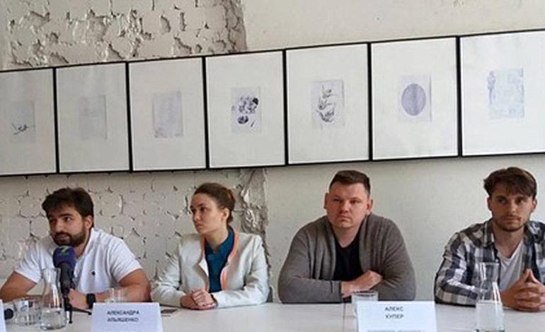 В новом открытом пространстве 4City рассказали, как будут поддерживать социальные проекты