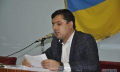 Чиновников, решивших повысить себе зарплату на 300 процентов, в Болграде уже называют «мародерами»