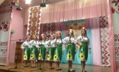 В Измаиле отпраздновали День славянской письменности (ФОТО)