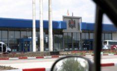 Взятка за контрабанду: Задержаны пятеро сотрудников молдавской таможни