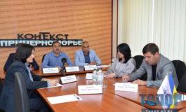 Ассоциация болгар Украины и депутаты всех уровней призвали СБУ дать объективную правовую  оценку конфликту в Белгород-Днестровском