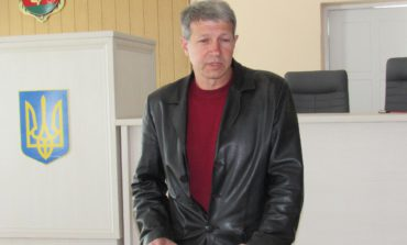 Белгород-Днестровский «Аккермантуринвест» возглавит новый директор