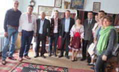 В Орловке Ренийского района отметили храмовый праздник
