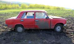 В Подольске группа подростков промышляла кражами и угоном авто
