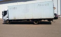 В Одессе грузоперевозчик ограбил работодателя на 68 тыс гривен