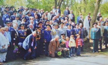 Пару лет назад в Одессе нас было больше десятка фронтовиков, сегодня осталось только двое, - одесский ветеран о грядущем Дне Победы