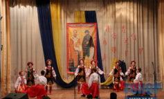 В Тарутинском районе отметили День славянской письменности фольклорным фестивалем
