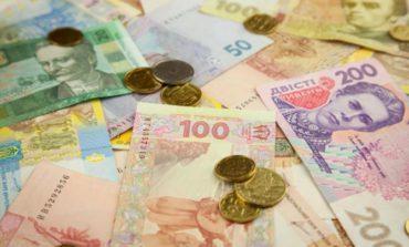 В Украине вступают новые правила округления сумм при расчетах