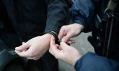 В Одессе полиция спасла жизнь мужчине, оперативно отреагировав на вызов