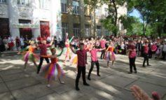 Школьники Белгорода-Днестровского и района готовы к летнему отдыху