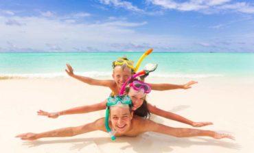 Арцизские дети льготных категорий поедут на море
