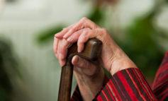 В Вилково мужчина по неосторожности убил пенсионерку