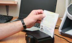 В Одесской области задержали молдаванина, разыскиваемого в Европе