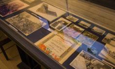 Сотрудники одесского музея просят помочь в поисках материалов