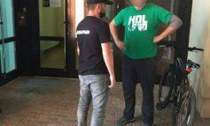 В столице задержали еще одного фигуранта преступной схемы Курченко