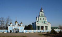 Из Гагаузии в Александровку прибудут два автобуса православных туристов