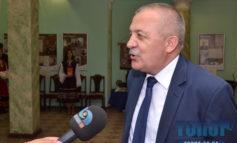 Посол Республики Болгария в Украине Красимир Минчев рассказал о важном