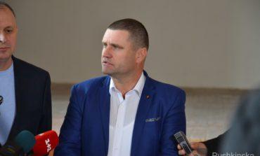 Орловский сельсовет намерен привлекать европейские гранты для развития громады