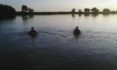 Беляевский район: безответственность привела к трагедии на воде