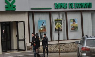 «Кража века» в Молдове: в бюджет страны вернулся только 1 млрд. лей