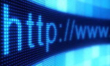 Швеция может помочь Гагаузии в разработке электронной версии законодательства