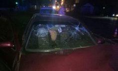 В ночном ДТП в Одессе погиб мотоциклист