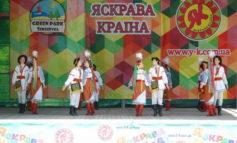 Белгород-Днестровские талантливые дети вновь одержали победу