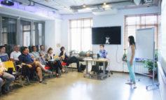 Какие социальные проекты поддержат этим летом в Одессе?