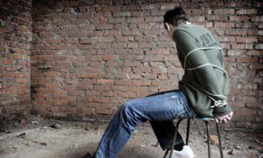 В Одессе судят банду, похитившую и убившую иностранца