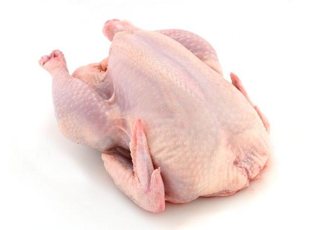 Экспорт мяса птицы в июне снизился на 16,3%