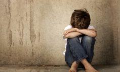 В Измаиле 8-летний попрошайка привлек внимание неравнодушных граждан