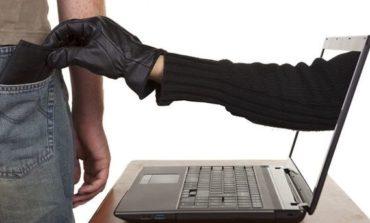 Берегитесь туристы: в Одессе через Интернет орудуют мошенники-риелторы
