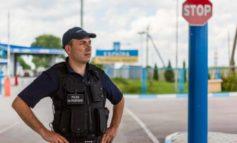 В Одесской области из-за технических проблем вновь закрыты несколько КПП на границе с Молдовой