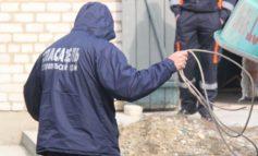 В Болградском районе мужчина упал в колодец и погиб