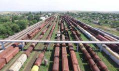Молдавские железнодорожники готовы выйти на протесты из-за невыплаты зарплат