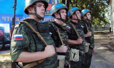 Украина и Молдова активизировались на приднестровском направлении